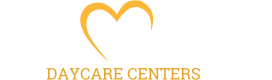 A New Day Adult Daycare Centers